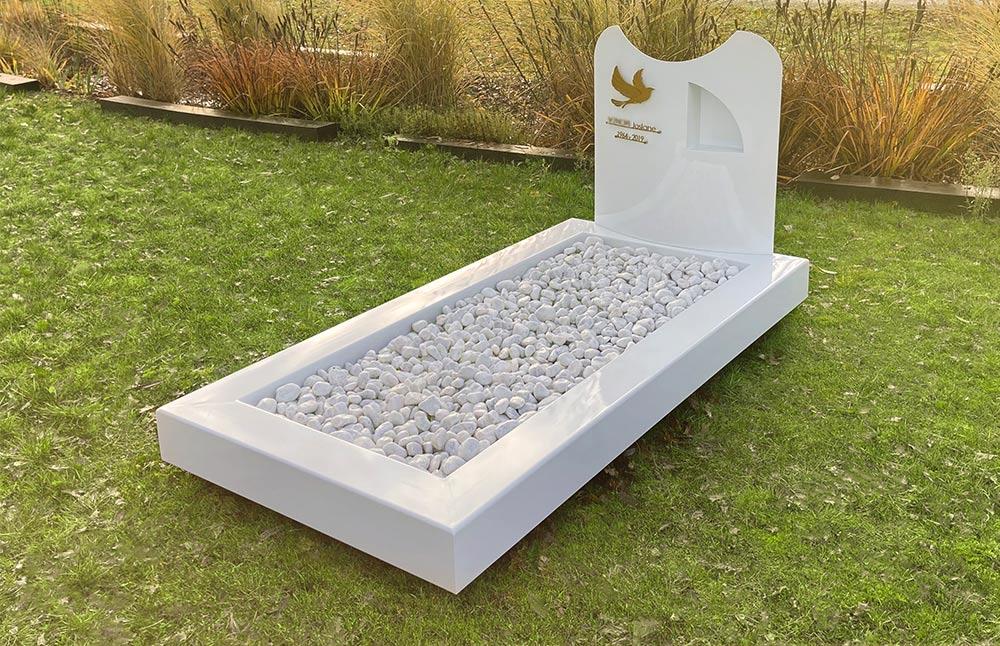 03-monument-funeraire-stele-design