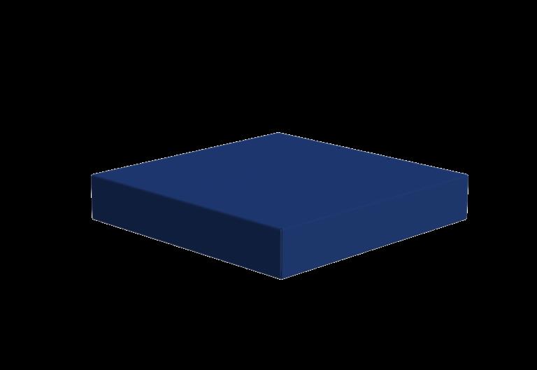 Base cinéraire Epure