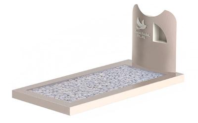 Stele-design-garden-ouvert