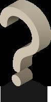 stele-design-faq-img2
