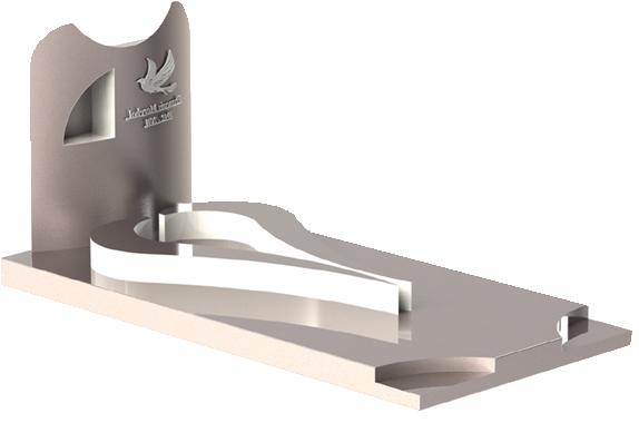 stele-design-home-monument